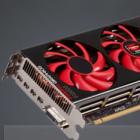 Firepro S10000: AMDs Supercomputer-Karte mit zwei GPUs und 375 Watt
