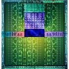 Nvidia Tesla: K20 und K20X mit Kepler-GPU und bis zu 2.688 Kernen