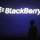 Mobilfunk: RIM zeigt zwei Blackberry-10-Smartphones Ende Januar