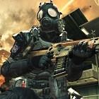 Test Black Ops 2: Call of Duty geht kämpferisch in die Zukunft