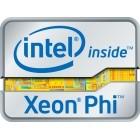 Xeon Phi 3100 und 5110P: Intels erste GPU-Beschleuniger ab 2.000 US-Dollar