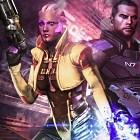 Bioware: Mass Effect 4 basiert auf der Frostbite-2-Engine