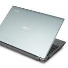 Acer C7 mit Chrome OS: Chromebook mit Core-Prozessor wird 200 US-Dollar kosten