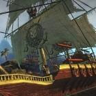 """Guild Wars 2: Erweiterung """"Die verlorene Küste"""" mit neuen Gebieten"""