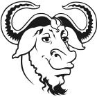 Linux-Kernel: Verletzt Kernel-Maintainer die GPL?