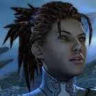 Starcraft 2: Heart of the Swarm erscheint Mitte März 2013