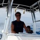 Tod in Belize: Polizei sucht McAfee-Gründer in einem Mordfall