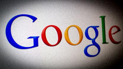 Die Übernahme von ICOA durch Google war frei erfunden.