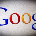 Freies Arbeiten: Apple nähert Unternehmenskultur an Google an
