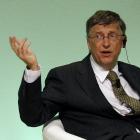 Steven Sinofsky: Bill Gates befürwortete Entlassung des Windows-Chefs
