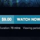 Pay-to-View: Vimeo richtet Bezahlschranken für Videos ein