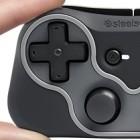Steelseries Free ausprobiert: Der Mini-Controller für Tablet-Spieler
