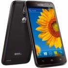 Huawei Ascend D1 Quad XL: Android-Smartphone mit langer Akkulaufzeit und Quad-Core-CPU