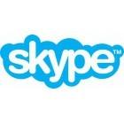 Datenschutz: Sicherheitsgefahr in Skype entdeckt