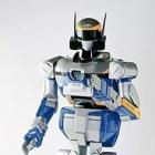 BCI: Roboter wird per Gedanken gesteuert