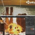 Engine: Unity 4 veröffentlicht