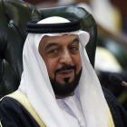 Zensur: Vereinigte Arabische Emirate erlassen neues Internetgesetz