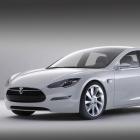 Tesla Model S: Elektroauto wird Auto des Jahres in den USA