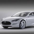 Rückruf wegen Radaufhängung: 50.000 Teslas müssen in die Werkstätten