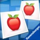 "Ravensburger: Apple lässt ""Memory""-Spiele aus dem App Store entfernen"