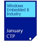 Industrie-Windows: Microsofts Pläne für Windows Embedded 8 und Compact 2013