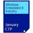 Industrie-Windows: Microsofts Pläne für Windows Embedded 8 und Compact 2013