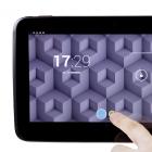 Nexus 10 im Test: Das Tablet, das zeigt, was Android kann