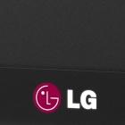 LG ET83: Ein 10-Finger-Touchscreen-Display für Windows 8