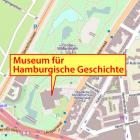 QR-Codes: Museum mit Wikipedia-Anschluss