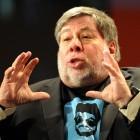 """Steve Wozniak: """"Apple macht nur noch iPhones und verpasst Innovationen"""""""