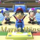 Test Nintendo Land: 360-Grad-Freiheit in Marios Disney World