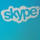 Microsoft: Skype bietet einen Monat kostenlose Anrufe ins Ausland