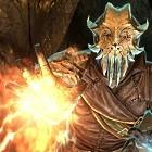 The Elder Scrolls 5 Skyrim: Drachenzähmen in der Dragonborn-Erweiterung