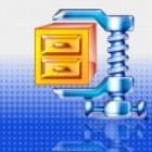 Dateipacker: Winzip 17 entschwebt in die Cloud