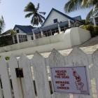Belize: John McAfee soll unter Einfluss von Designerdrogen stehen
