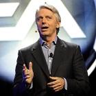 Jugendschutz: EA-Chef fordert weltweit einheitliche Altersfreigaben