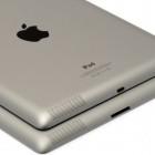 Apple: Verkauf der iPad Minis mit LTE startet in den USA