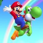 Test New Super Mario Bros. U: Der doppelte Klempner und der magische Block