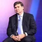 """Todd Bradley: HP nennt Surface """"langsam und unelegant"""""""