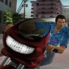 Rockstar Games: GTA Vice City wegen Jackson-Song nicht mehr auf Steam