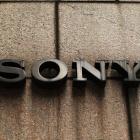 Smartphones: Sony hat noch keine Antwort auf iPhone und Galaxy S3