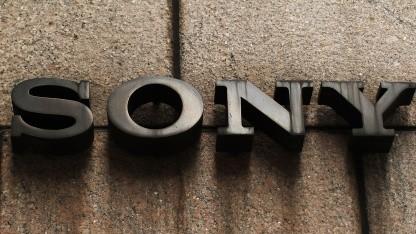 Sony plant Angriff auf Apple und Samsung.