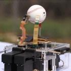 Robotik: iRobot haut Roboter auf die Finger