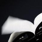 Book Flipping Scanning: Roboter-Buchscanner blättert mit 250 Seiten pro Minute