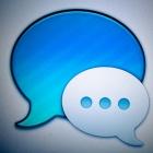 Apple: Messages-Benutzer müssen auf Mountain Lion umsteigen