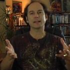 Thorvalla: Guido Henkel arbeitet an Drachen-Hardcore-Rollenspiel
