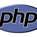 Skriptsprachen: PHP 5.5 als erste Alpha veröffentlicht