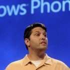 Microsoft: Neue Smartphones mit Windows Phone 7.8 geplant