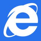 Internet Explorer 10: Microsoft bittet Entwickler, nicht nur an Webkit zu denken