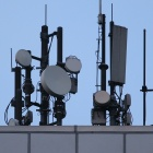"""""""Vertraulich"""": Google arbeitet an experimentellem LTE-Funknetzwerk"""